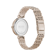 BOSS Black Celebration Ladies Watch