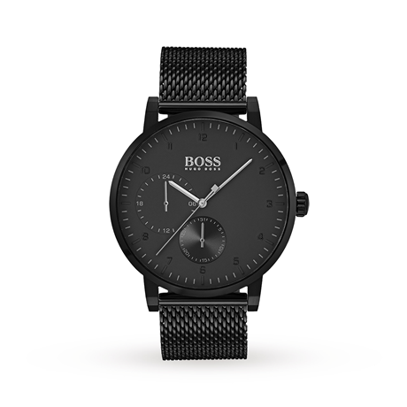 BOSS Oxygen Mens Watch - Exclusive