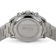 BOSS Black Ocean Edition Mens Watch 1513704