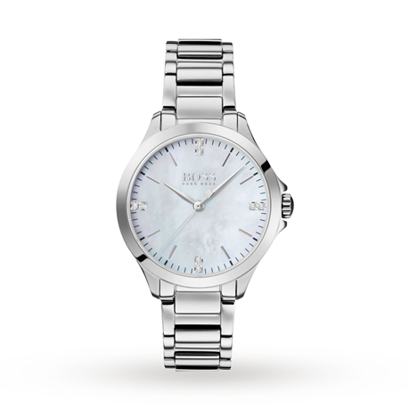 BOSS Ladies Watch 1502522