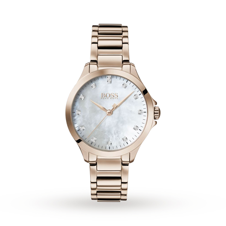 BOSS Ladies Watch 1502523