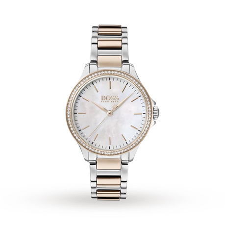 BOSS Ladies Watch 1502524