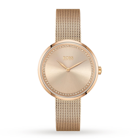 BOSS Ladies Watch 1502548