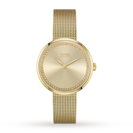 BOSS Ladies Watch 1502547