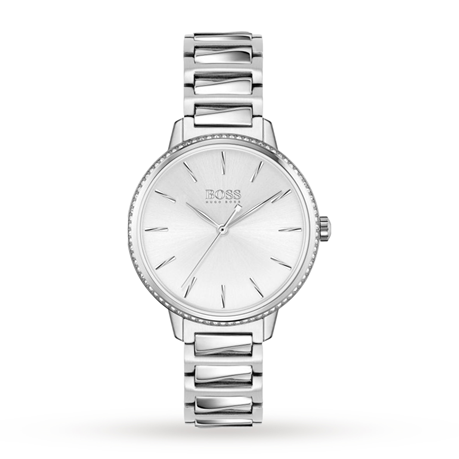 BOSS Ladies Watch 1502539