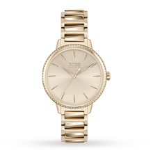 For Her - BOSS Ladies Watch 1502540 - 1502540