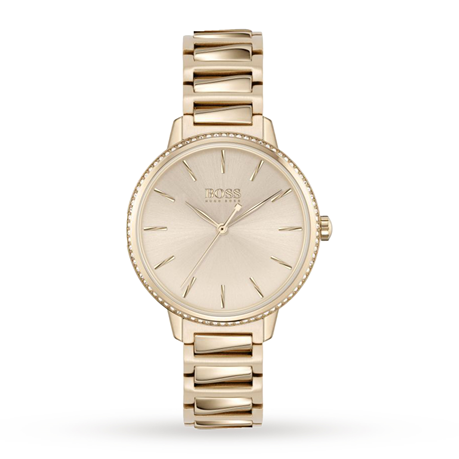 BOSS Ladies Watch 1502540