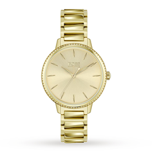For Her - BOSS Ladies Watch 1502541 - 1502541
