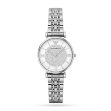 Emporio Armani Ladies Watch AR1925