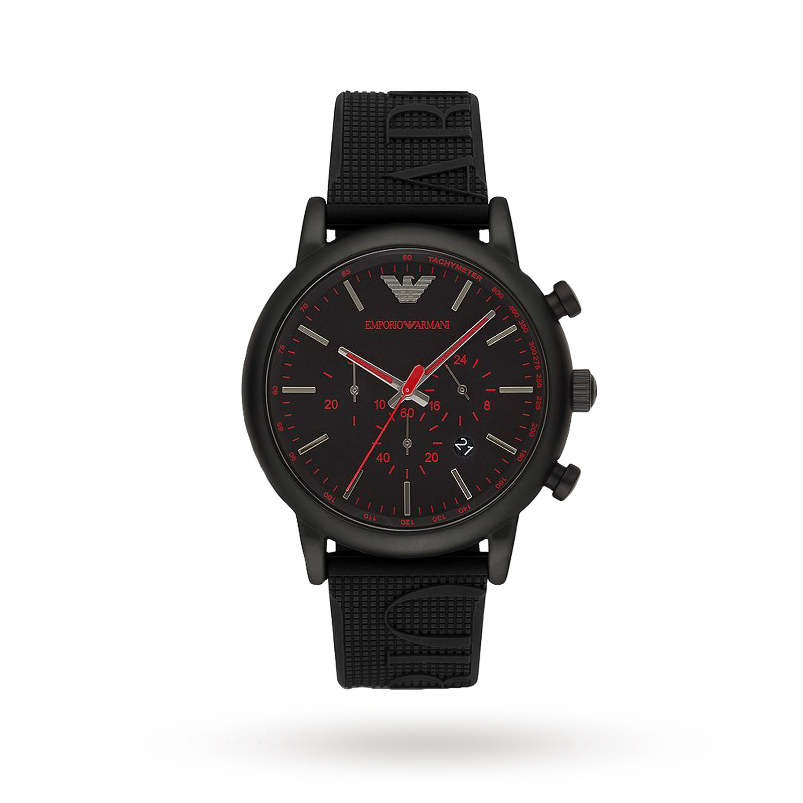 Emporio Armani Watch AR11024