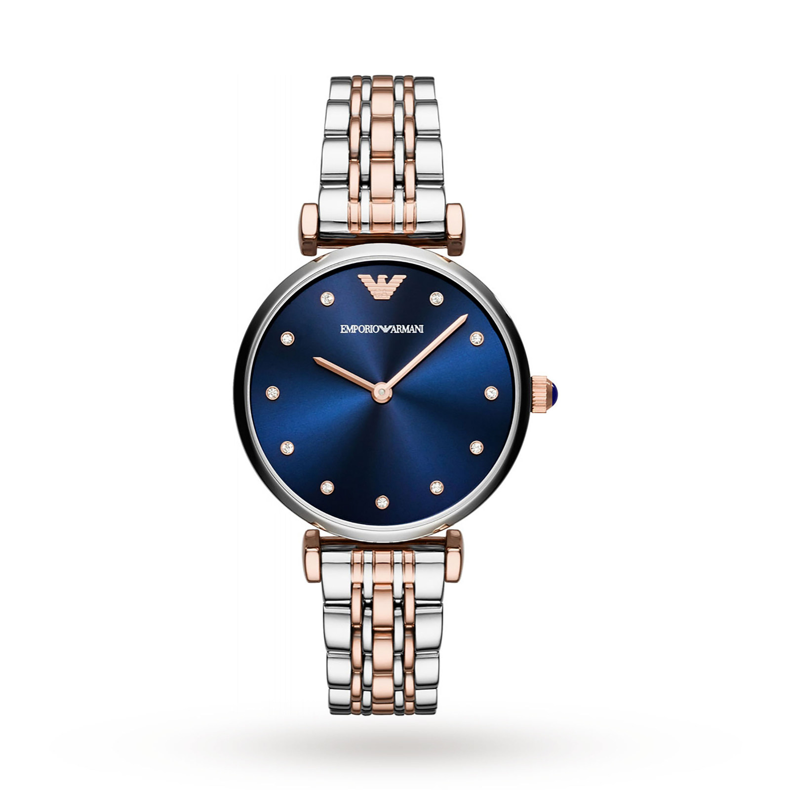 Emporio Armani Ladies Watch AR11092