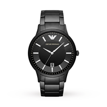 Emporio Armani Mens Watch AR11079