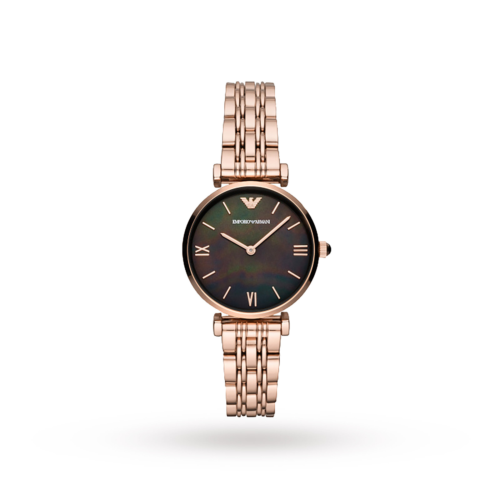 Emporio Armani Ladies Watch AR11145
