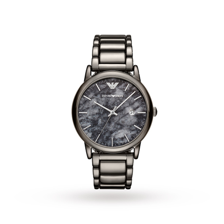 Emporio Armani Gents AR11155 Watch