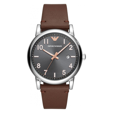Emporio Armani Mens Watch AR11175