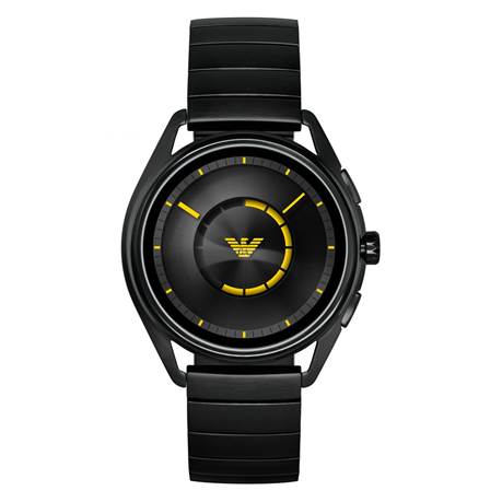 Emporio Armani Connected Mens Watch ART5007