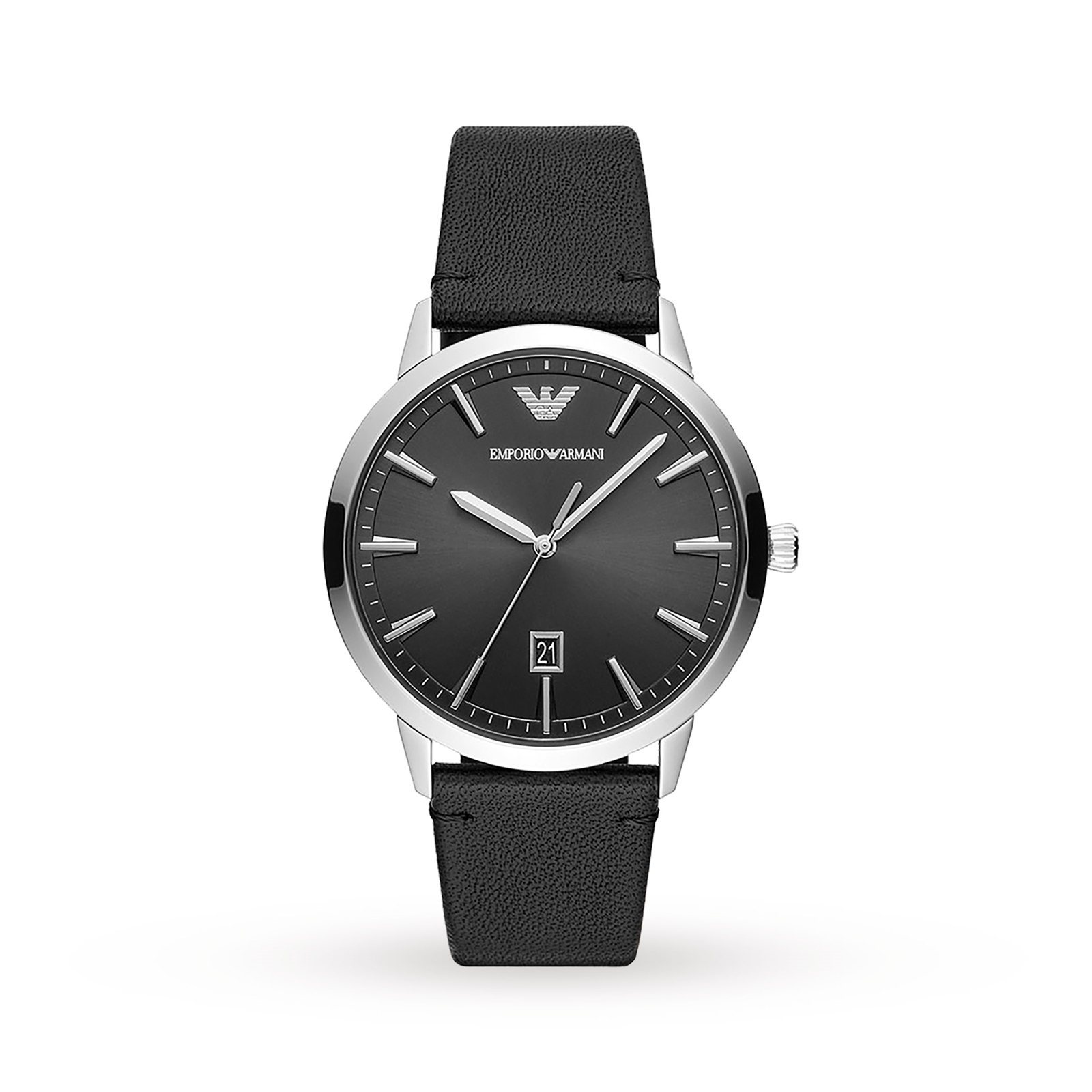 Emporio Armani Mens Watch AR11193
