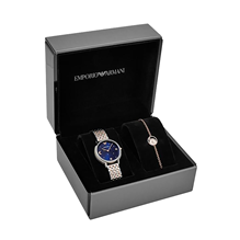 Armani Kappa Ladies Gift Set AR80024