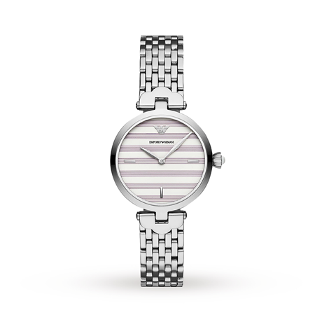 Emporio Armani Ladies Watch AR11195
