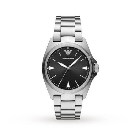 Emporio Armani Mens Watch AR11255
