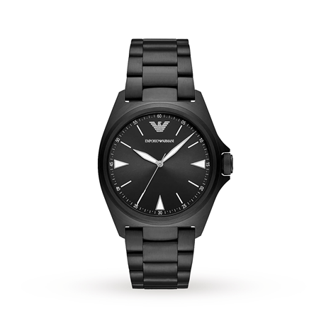 Emporio Armani Mens Watch AR11257
