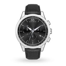 Mens 88 Rue Du Rhone Rive Exclusive Watch