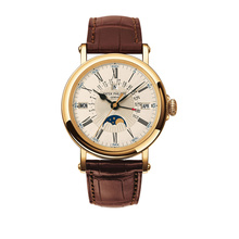 Patek Philippe Grand Complication 5159J