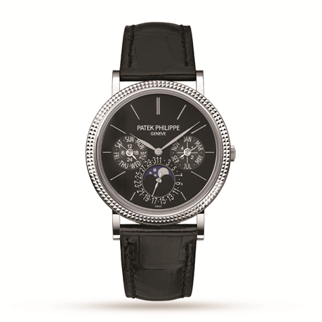 Patek Philippe Grand Complication 5139G-010