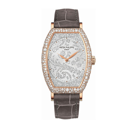 Patek Philippe Gondolo Watch