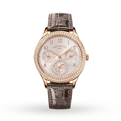 Patek Philippe Grand Complication 7140R-001