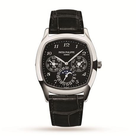 Patek Philippe Grand Complication 5940G-010