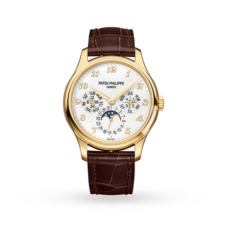 Patek Philippe Grand Complication 5327J-001
