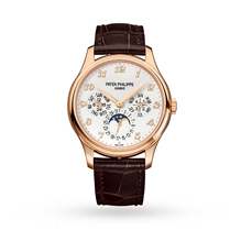 Patek Philippe Grand Complication 5327R-001