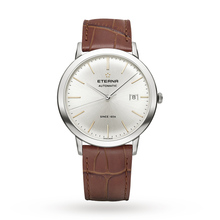 Eterna Eternity Mens Watch