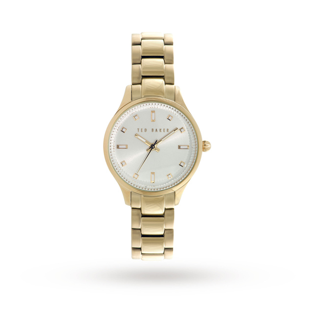 Ted Baker TE10025273 Watch TE10025273
