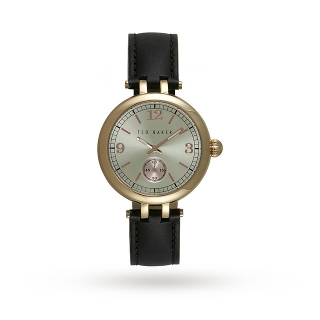 Ted Baker TE10027797 Watch