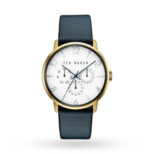 Ted Baker Mens Multifunction Watch