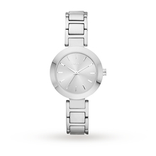 DKNY Ladies' Watch NY2398
