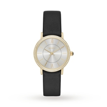 DKNY Ladies' Willoughby Watch NY2552