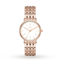 Ladies DKNY Minetta Watch NY2504