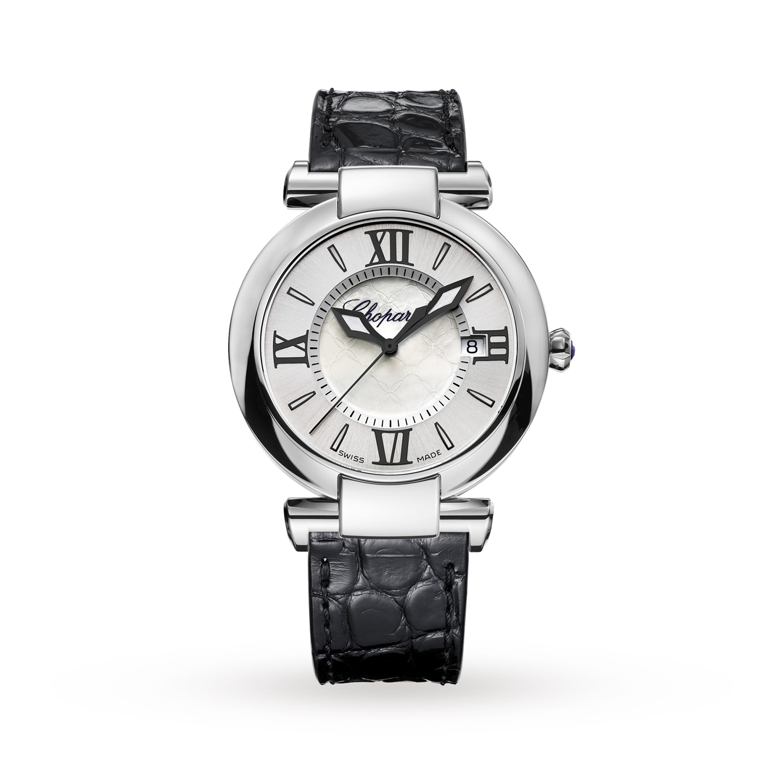 Chopard Imperiale Quartz 36mm Ladies Watch
