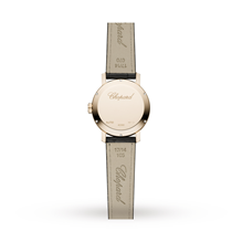 Chopard Classic Mother of Pearl Ladies Watch