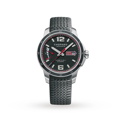 Chopard Mille Miglia GTS Power Control Mens Watch