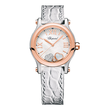 Chopard Happy Sport 278590-6005