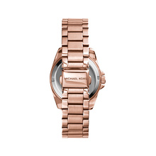 Michael Kors MK5613 Ladies Watch