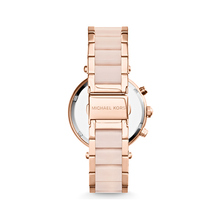 Michael Kors MK5896 Ladies Watch