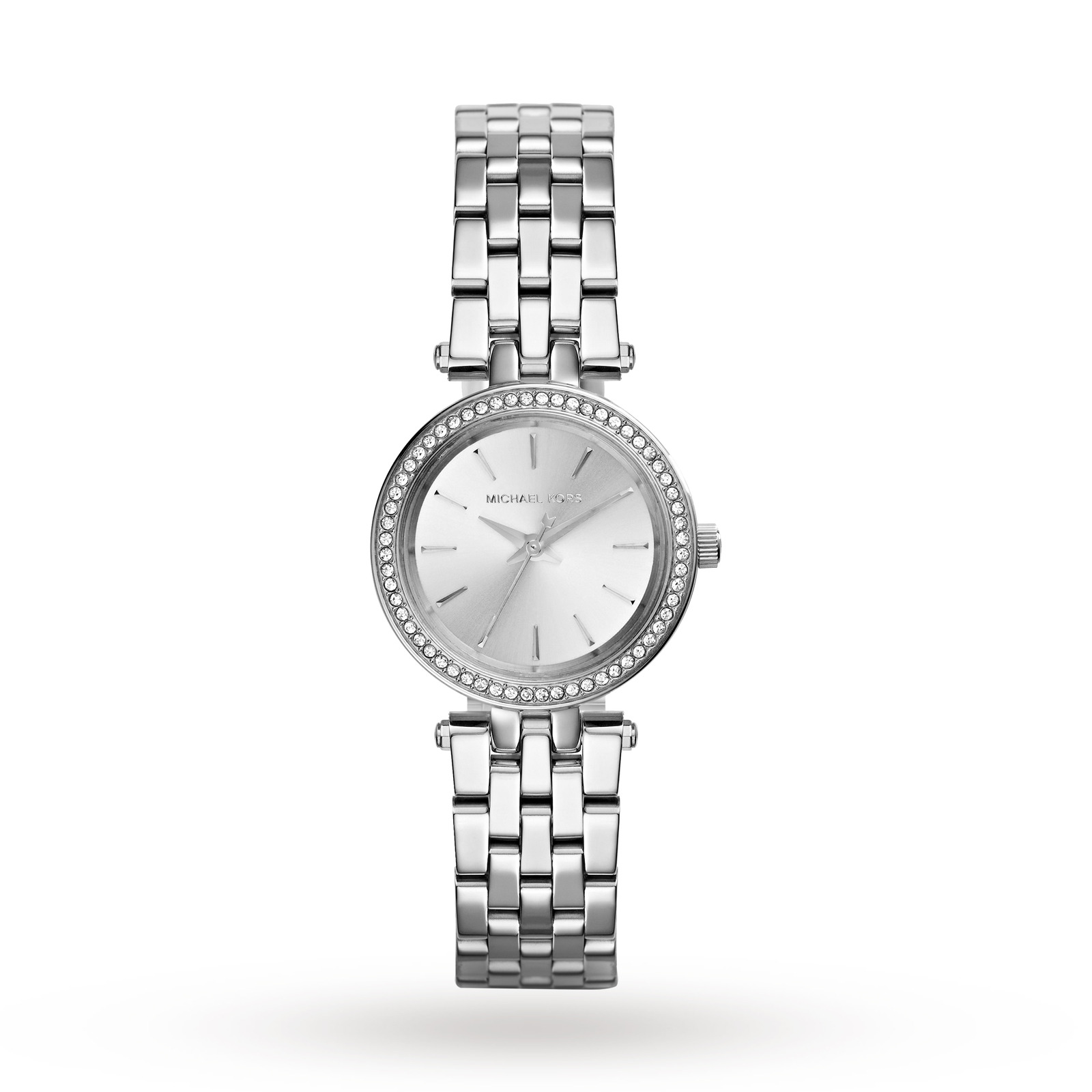 automatic classic ladies p watch dot watches diamond longines conquest bridal