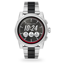 Michael Kors Access Men's Smartwatch