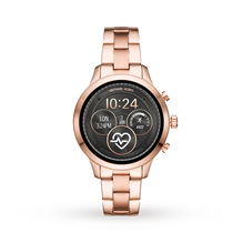 Michael Kors Connected Ladies Watch MKT5046