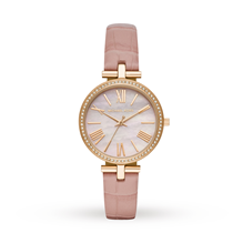 Michael Kors Ladies Watch MK2790